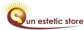 sunesteticstore-logo