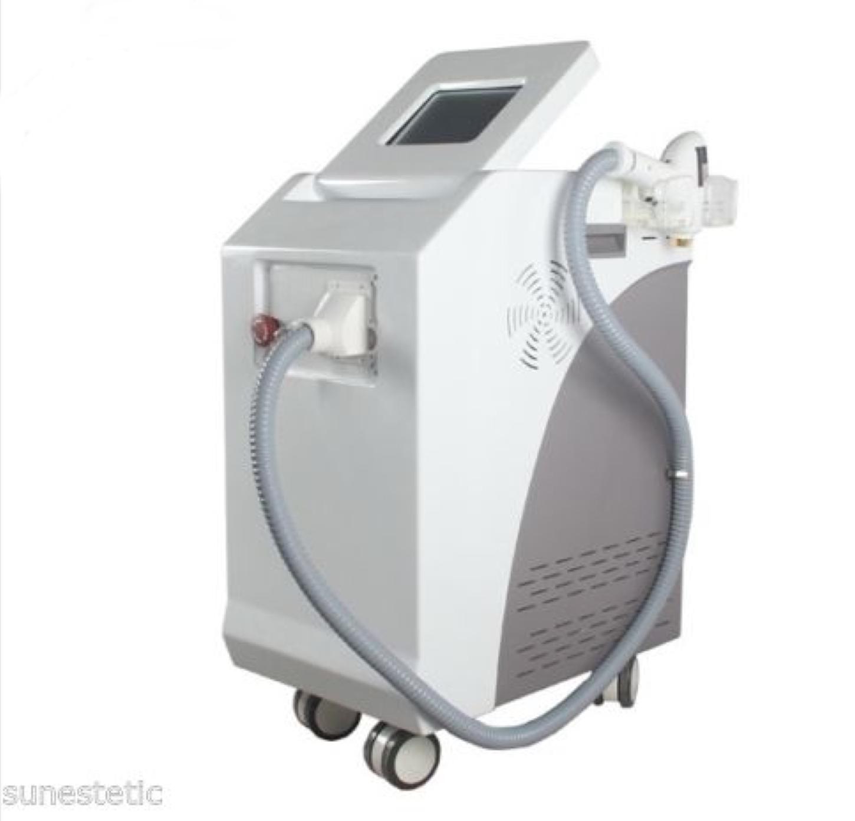 Epilazione laser diodo 808 costi